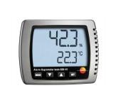 Testo 608-H1 fuktighetsmåler