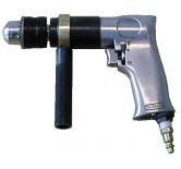 ST-1087 Pneumatisk drill