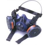 MX/PF F950 halvmaske