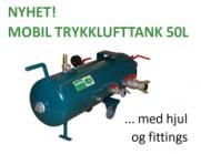 Gz_mobil_trykktank_50l_small