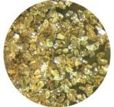 NK aluminiumoksid