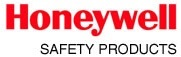 Honeywell-Safety-Products-logo