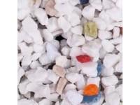 JETPlast plastmedia type II