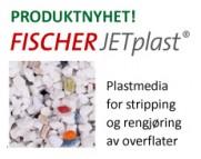NYHET_JETPlast_plastmedia