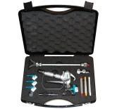 T360 Paint sprayers kit 250 bar