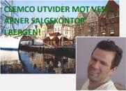 Salgskontor_i_Bergen