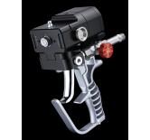 PU 4040 2K sprøytepistol