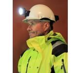 Lys- og inspeksjonsutstyr