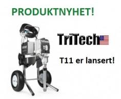 Nyhet-T11