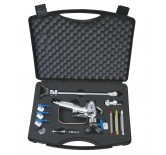 T360 Paint Sprayers kit (260 bar)